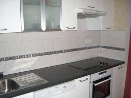 Fa ence cuisine salle de bain - Peindre de la faience cuisine ...